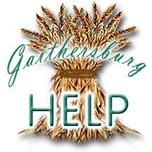 gaithersburgHELP